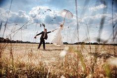 Interview mit hochzeitslicht: Erfahrungen mit der Hochzeitsfotografie | 1001Hochzeiten.de