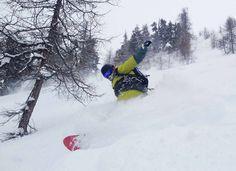 Powderchaser Livigno - Sulden - Into the white Best Powder, Run Around, Hiking Boots, Snow, Adventure, Travel, Outdoor, Outdoors, Viajes