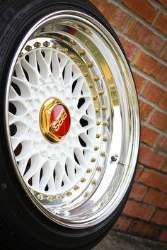 ♂ luxury car #wheels