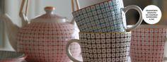 Tienda de decoración online, accesorios y objetos diseño vintage