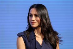 Meghan Markle's Bridal Shower Weekend Was at This Seriously Stunning Getaway