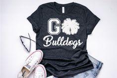 Cheer Coach Shirts, Cheerleading Shirts, Cheer Coaches, Team Shirts, Cheerleading Stunting, Cheerleader Girls, Cheer Gifts, Cheer Bows, Football Cheer