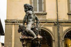 Prato a spasso con GGD Toscana, Flod  Visit Prato #InvasioniDigitali