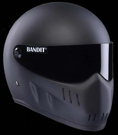 Harley-Davidson Helmets | Real Harley owners dont wear full face helmets? - Page 8 - Harley ...