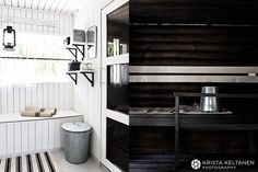 Krista Keltanen Blog » photography » page 8 Bathtub, Bathroom, Photography, Basement, Blog, Standing Bath, Washroom, Bathtubs, Photograph