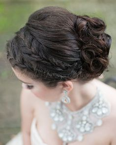 braided+wedding+hairstyles+-+braided+wedding+hairstyle