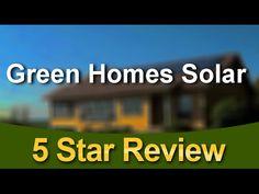Solar Power Company San Diego   Green Homes Solar   Sunpower California Solar Power Companies, Green Homes, San Diego, California, World, Videos, Youtube, The California, Video Clip