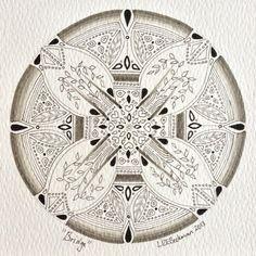 South African artist Lize Beekman online art shop