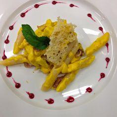 Loveandpassion: divertimento in cucina: Rubrica: #stiamobenemangiando.. la carota
