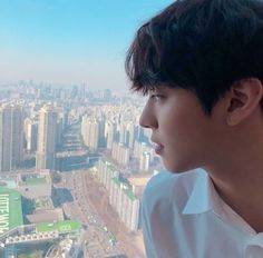 Uploaded by Krissy~♡☆♡☆♡☆♡. Find images and videos about actor, kdrama and ahn hyo seop on We Heart It - the app to get lost in what you love. Ahn Min Hyuk, Joo Hyuk, Asian Actors, Korean Actors, Chanyeol, Kim Bok Joo, Kim Myungsoo, Ahn Hyo Seop, Romantic Doctor