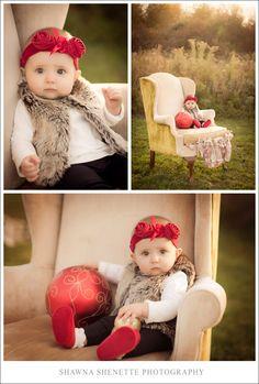 FALL MINI SESSIONS | MASSACHUSETTS FAMILY PHOTOGRAPHER, MASSACHUSETTS OUTDOOR BABY PHOTOGRAPHER