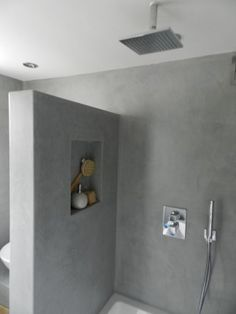 1000 images about inspiratie douche materialen nis on pinterest google om and met - Deco voor toilet ...