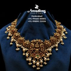 🔥😍 Lakshmi Gold Nakshi Necklace from @amarsonsjewellery⠀⠀ ⠀⠀⠀⠀⠀⠀⠀⠀⠀⠀⠀⠀⠀⠀⠀⠀⠀⠀⠀⠀⠀.⠀⠀⠀⠀⠀⠀ ⠀⠀ For any inquiry DM now👉: @amarsonsjewellery⠀⠀⠀⠀⠀⠀⠀⠀⠀⠀⠀⠀⠀⠀⠀⠀⠀⠀⠀⠀⠀⠀⠀⠀⠀⠀⠀⠀⠀⠀⠀⠀⠀⠀⠀⠀⠀⠀⠀⠀⠀⠀⠀⠀⠀⠀⠀⠀⠀⠀⠀⠀⠀⠀⠀⠀⠀⠀⠀⠀⠀⠀⠀⠀⠀⠀⠀⠀⠀⠀⠀⠀⠀⠀⠀⠀⠀⠀ For More Info DM @amarsonsjewellery OR 📲Whatsapp on : +91-9966000001 +91-8008899866.⠀⠀⠀⠀⠀⠀⠀⠀⠀⠀⠀⠀⠀⠀⠀.⠀⠀⠀⠀⠀⠀⠀⠀⠀⠀⠀⠀⠀⠀⠀⠀⠀⠀⠀⠀⠀⠀⠀⠀⠀⠀⠀⠀ ✈️ Door step Delivery Available Across the World ⠀⠀⠀⠀⠀⠀⠀⠀⠀⠀⠀⠀⠀⠀⠀⠀⠀⠀⠀⠀⠀⠀⠀⠀⠀⠀⠀⠀ .⠀⠀ #amarsonsjewellery #yourtrustisourpriority #goldearrings #goldstuds #excl Gold Temple Jewellery, Gold Jewelry, Antique Gold, Jewels, Photo And Video, Antiques, Jewelry Design, Design Ideas, Delivery