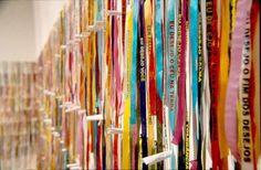 tanabata ppt