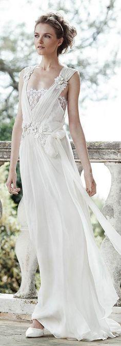 AURORA Alberta Ferreti #coupon code nicesup123 gets 25% off at  Provestra.com Skinception.com