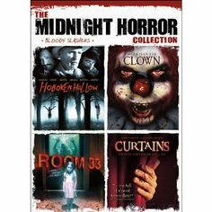 9 Film Children Of The Corn Halloween Collection 3 Discs