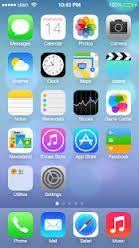 FREE Download Lightning Launcher v12.1.1 Apk Android App