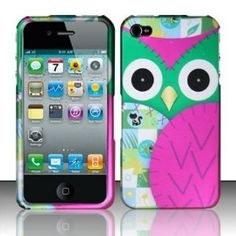 find matching phone cases
