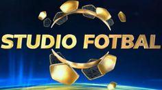 Nedávno som sa objavil na Českej televízii v relácii Studio Fotbal Extra  Nájdete tam niečo o mojom živote a názoroch na výživu  Som tam od 7:30 min.  http://www.ceskatelevize.cz/porady/10115113540-studio-fotbal/216471291122410-studio-fotbal-extra/