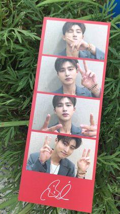 Yg Ikon, Ikon Kpop, Love You The Most, My One And Only, Cute Simple Wallpapers, Ikon Member, Koo Jun Hoe, Kim Jinhwan, Ikon Wallpaper