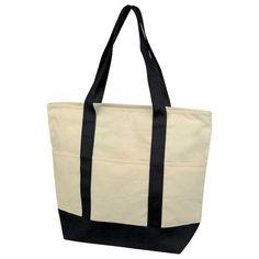 White Colour Jute Shopper Bag with Blue Strap Detail Cotton Shopping Bags, Shopping Totes, Cotton Bag, Cotton Canvas, Wholesale Bags, Jute Bags, Shopper Bag, Green Bag, Canvas Tote Bags