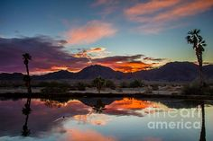 Morning Beautiful Reflections:  http://fineartamerica.com/profiles/robert-bales/shop/all/all/all