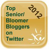 Top100SeniorBlogsWebsites2012