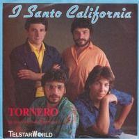 Santo California - Torneró (Max Fortunato Re - Edit 2016) by Max Fortunato Dj on SoundCloud