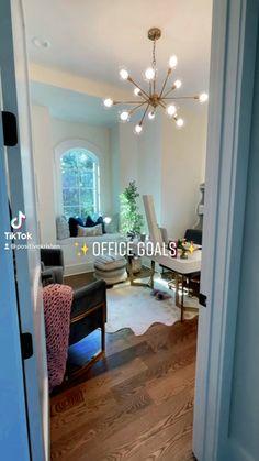 Diy Home Decor, Room Decor, Room Ideas, Decor Ideas, White Office, Blue Party, Makati, Boss Babe, Office Ideas