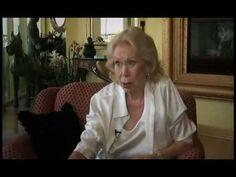 ▶ Crea tu propia vida ♥(Louise Hay)♥ La Película - YouTube