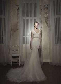 lihi-hod-wedding-dresses-2014-5-08072014nz
