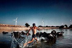 Διαγωνισμός φωτογραφίας με δώρο δωροεπιταγή 1000€ της Amazon   ediagonismoi.gr