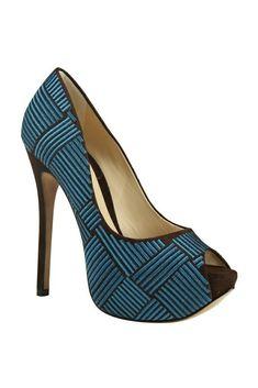 dcb6d9de472 12 Best Shoe collection wish list images