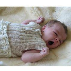Nostebarn; favorite yarn