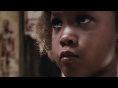 'BEASTS OF THE SOUTHERN WILD' Official Trailer (2012) [HD]