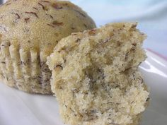This is a really moist banana cake recipe. The secret to getting the cake moist is indicated in the method below. If you like banana cake like i do then this recipe is sure to please.