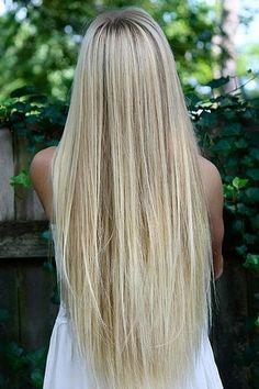 Such long hair-like it, love it, pin it, share it byghairmask.com