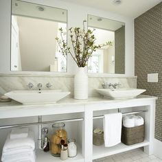Master Bathroom   Traditional   Bathroom   Minneapolis   DiGiacomo Homes U0026  Renovation