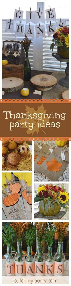 thanksgiving fall thanksgiving fall thanksgiving dinner