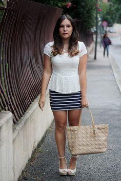 Clicca sull'immagine per leggere l'articolo pubblicato su Only Shopping Blog il 16 settembre 2013 - Feedback positivo :-)
