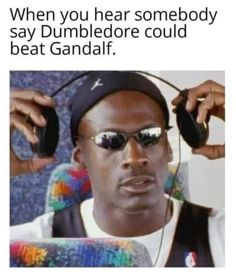 Really Funny Memes, Stupid Funny Memes, Funny Relatable Memes, Memes Humor, Top Memes, Funny Humor, Jw Meme, Lord Of The Rings, Tolkien