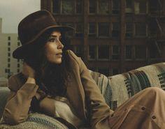 Abigail Spencer by Jeremy Cowart by marissa Harvey Specter, Julie Andrews, Fashion Photography Inspiration, Portrait Inspiration, Brand Inspiration, Julia Roberts, Stana Katic, Portrait Poses, Female Portrait