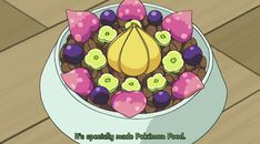 Super Pokemon Food and Berries Pokemon People, Cute Backgrounds, Baby Center, Jojo Bizzare Adventure, People Art, Anime Style, Food Art, Anime Characters, Anime Art