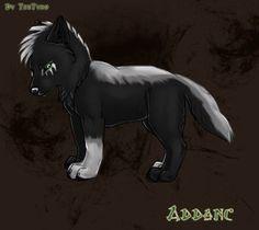 102 best anime wolves images on pinterest wolves anime animals
