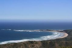buffelsbaai - Google Search Southern, Africa, Google Search, Beach, Places, Water, Outdoor, Gripe Water, Outdoors