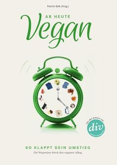 "Find magazines, catalogs and publications about ""vegan"", and discover more great content on issuu. Fruit Diet, Eat Fruit, Vegetarian Cookbook, All Fruits, Strong Body, Raw Vegan, Get In Shape, Feel Better, Cravings"