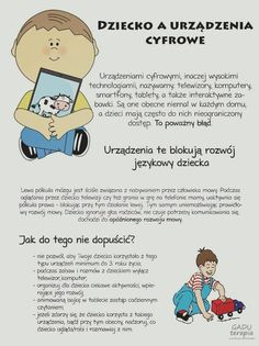 Infant Activities, Psychology, Education, Comics, Children, Baby, Inspiration, Speech Language Therapy, Psicologia