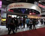 Promo Mobil Daihatsu Bandung — Google Lokal Daihatsu, Basketball Court, Google, Sports, Hs Sports, Sport