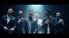 La Melodia Perfecta Feat Guaco - Video Oficial - Te Lo Tengo Que Decir - YouTube