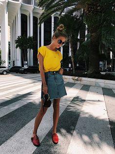 7a6715356961 73 mejores imágenes de Emili Sindlev en 2019